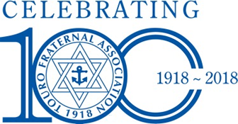 Touro Fraternal Association