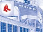 Red Sox Fenway
