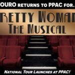 SOLD OUT: Pretty Woman: The Musical | Sunday October 10, 2021